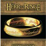 Der Herr der Ringe – Die Spielfilm Trilogie (Blu-Ray Extended Version) für nur 39,97€ (statt 50€)