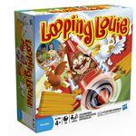Schnell: Looping Louie – das beliebte Spiel für Kinder und Erwachsene für 12,99€ (satt 19€)