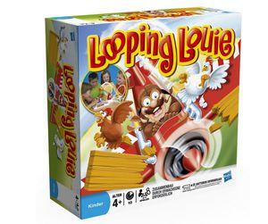 Looping Louie   das beliebte Spiel für Kinder und Erwachsene ab 14,99€ [Prime]