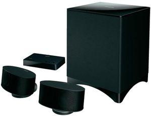 Onkyo LS3100 300x231 Onkyo LS3100 für 159€   2.1 Lautsprechersystem als B Ware