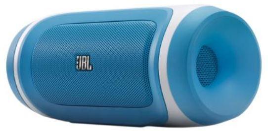 mein deal392 JBL Charge   Bluetooth mobiles Lautsprechersystem für 70€