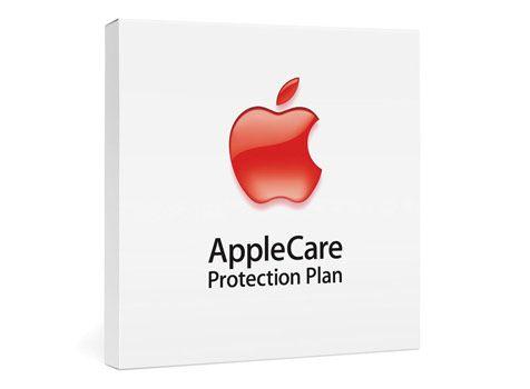 Apple Care Protection Plan AppleCare Protection Plan   auf 2 Jahre Garantieverlängerung für iPad für 26,90€   Update!