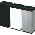 Hailo Big Box 60 – Großraum Mülleimer 60L für je 39,99€