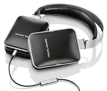 Harman Kardon NC   Noise Cancelling Over Ear Kopfhörer ab 124,89€ Update