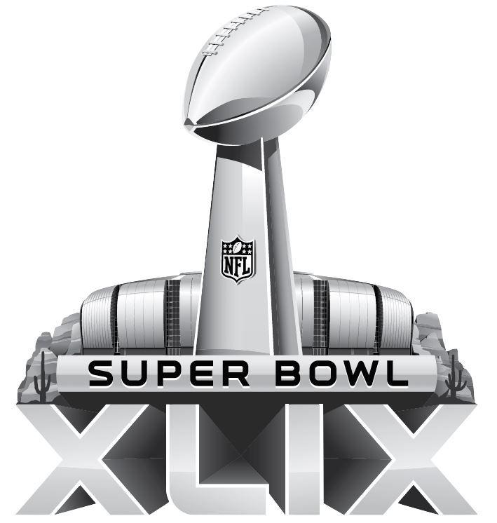 Super Bowl Die Gewinner: Super Bowl 2015 gewinnt einen von fünf 25€ Amazon Gutscheinen!