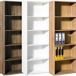 NOLTE by CS-Schmal – Wand und Bücherregal für je 29,99€