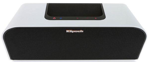 Klipsch KMC3