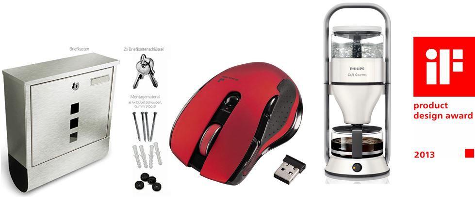 Acer Aspire XC 603 Desktop PC   bei den 56 Amazon Blitzangeboten bis 11Uhr