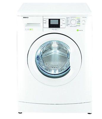 Beko WMB 71643 PTE Beko WMB 71643 PTE Waschmaschine A+++ für 292,41€ (statt 329€)