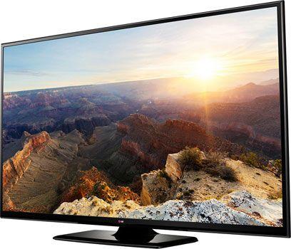 LG 50PB690V für 461,99€   50 Full HD 3D Plasma TV mit Triple Tuner