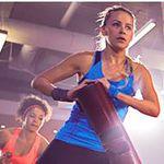 Fitness First Jahreskarten rabattiert durch vente-privee