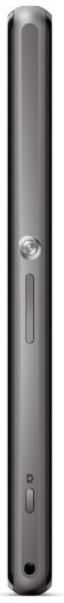 Sony Xperia Z1 Compact   High End Smartphone in Schwarz für 183,62€   Update