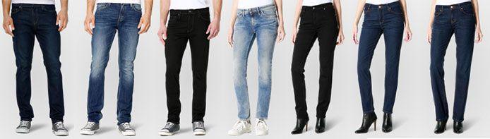 mustang rabattjeans 20% Rabatt auf ALLE Jeans bei Mustang