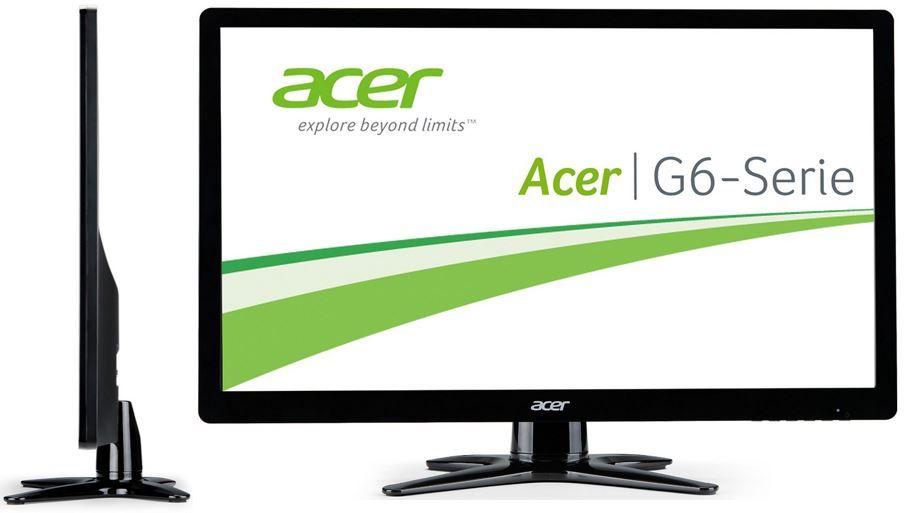 Acer G236HL günstig