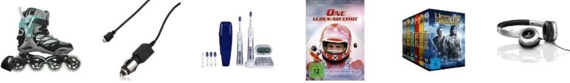 24   Die komplette Serie [49 DVDs] für 59,97€ bei den Amazon Blitzangboten