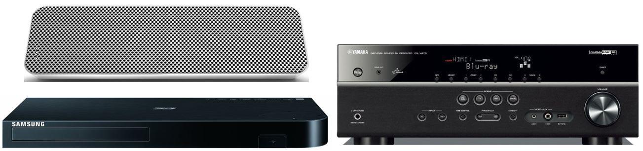 LG 55LA7408   55 Zoll Cinema 3D Wlan Smart TV für 929,99€ bei den Amazon täglichen weltMAIsterlichen Elektronik Deals