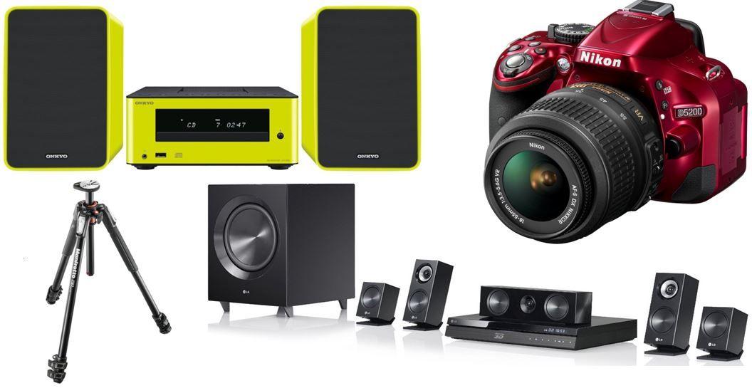 Panasonic Viera TX 39ASW604   39 Zoll Smart TV bei den Amazon täglichen weltMAIsterlichen Elektronik Deals