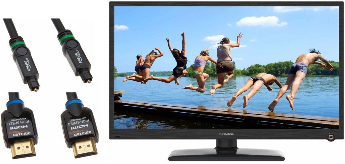 Amazon41 Sony DSC WX350   18MP Digitalkamera bei den Amazon täglichen weltMAIsterlichen Elektronik Deals
