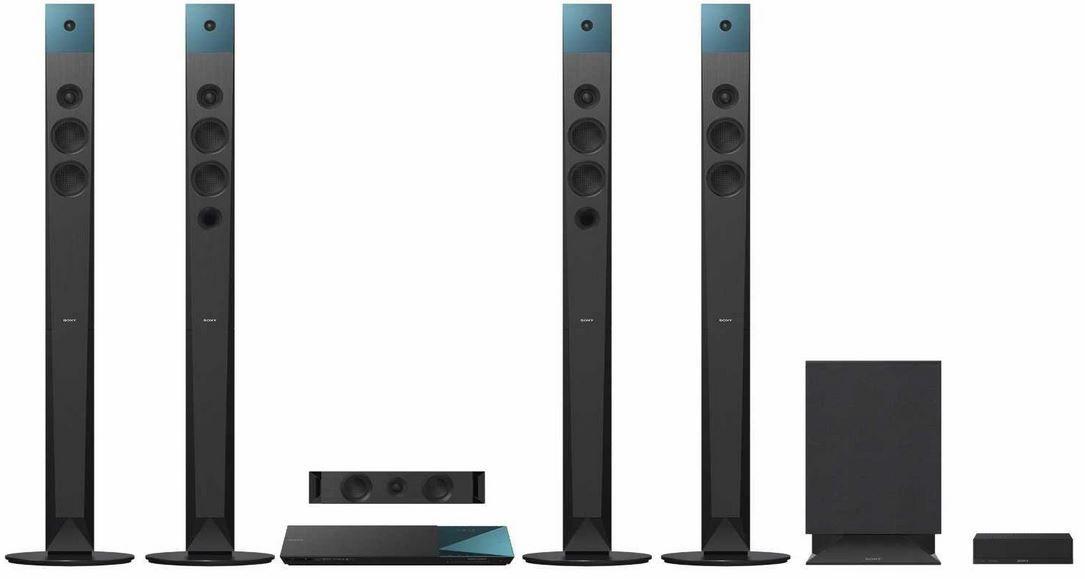 Amazon51 Philips SHB9100RD/00 Bluetooth Kopfhörer   bei den Amazon täglichen weltMAIsterlichen Elektronik Deals   Update