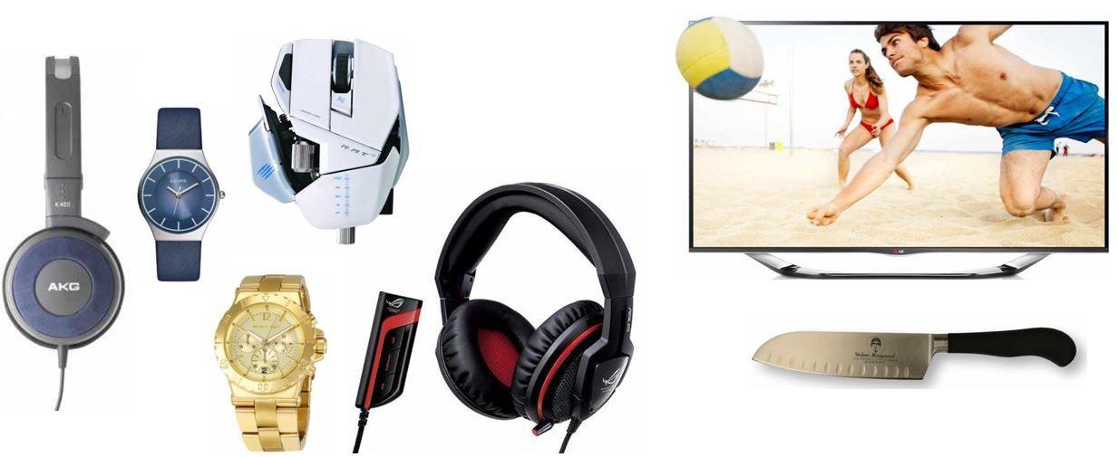 LG 42LA6918    42 Zoll Cinema 3D TV für 499,99€ bei den Amazon Blitzangeboten