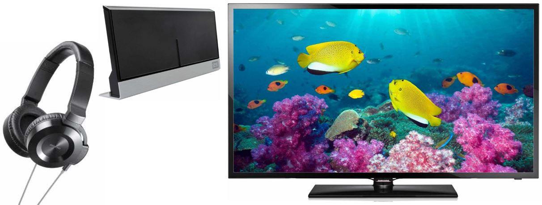 Acer P1500 3D Full HD DLP Projektor   bei den Amazon täglichen weltMAIsterlichen Elektronik Deals