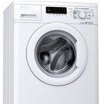 Bauknecht WA PLUS 634 Waschmaschine mit 6kg & A+++ für 299€