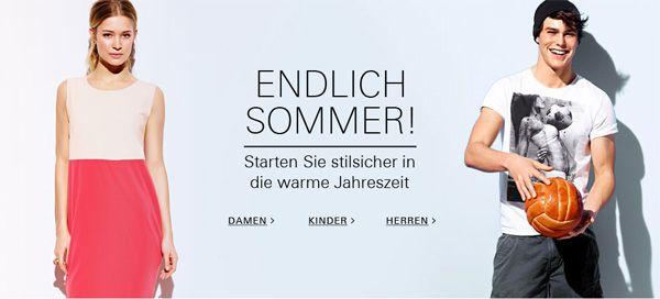 Fashion ID 17€ Gutschein für Fashion ID   bei 89€ MBW