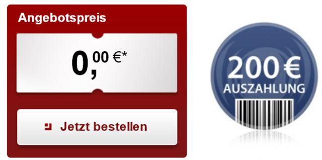 Kotel günstige Vodafone Zuhause DSL Tarife   ab 14€ monatlich dank Rabatten und Gutschein   Update
