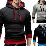 Merish Hoodies in verschiedenen Farben für je 19,90€ – Update