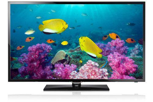 Samsung UE32F5370 für 279€   32 Full HD TV mit Triple Tuner und SmartTV