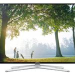 Samsung UE75H6470 – 75 Zoll 3D Smart TV mit Triple-Tuner für 1.599€ (statt 1.829€)