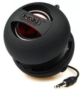 X-Mini-II-Capsule-Speaker
