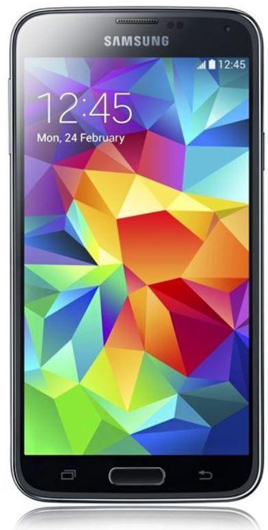 handy Schnell sein! O2 junge Leute Voll Flat mit HTC one (M8) oder Samsung S5 für nur 24,99€ monatl.