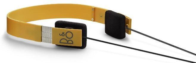 Bang & Olufsen Play Form 2   Kopfhörer für 55,90€