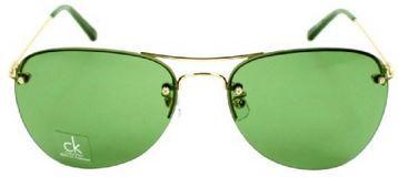 Calvin Klein Sonnenbrille CK 2124 S für nur 29€   wieder da!