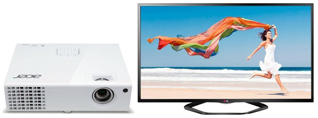 Sony BDV N8100WB 5.1 Blu ray Heimkinosystem bei den Amazon täglichen weltMAIsterlichen Elektronik Deals