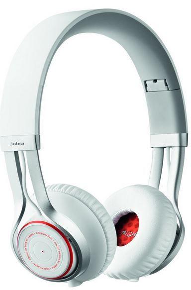 mein deal156 Jabra Revo Wireless Bluetooth Kopfhörer für 118,99€ bei den Amazon Blitzangeboten