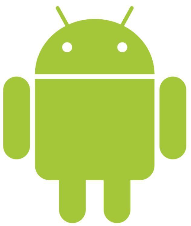 Info zur Android App   zur Zeit ohne Push