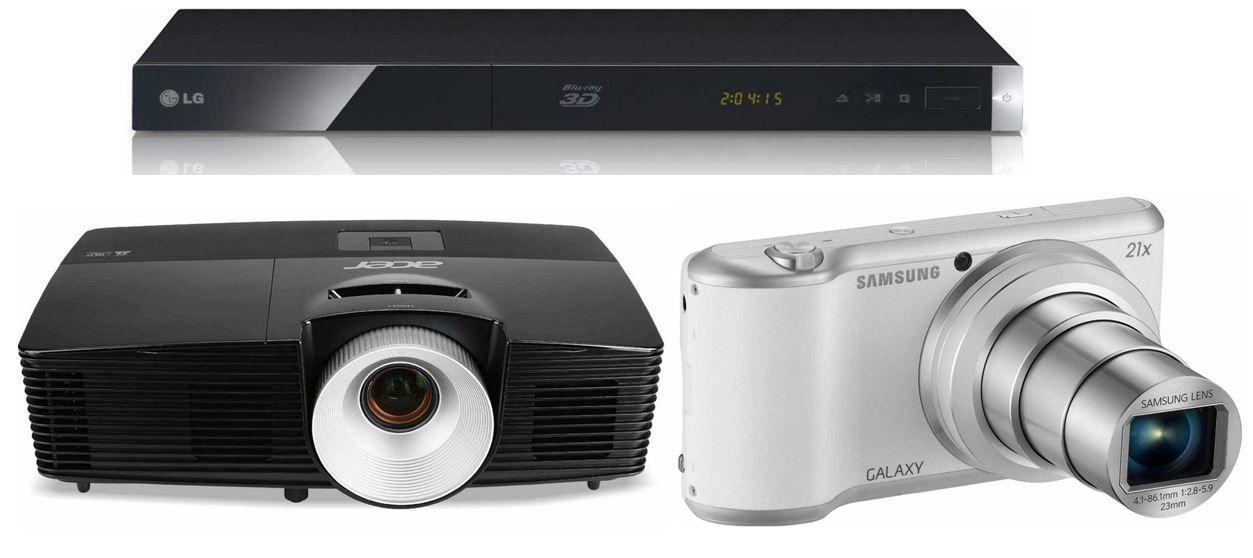 mein deal188 Grundig 50 VLE 921 BL 50Zoll Smart TV bei den Amazon täglichen weltMAIsterlichen Elektronik Deals