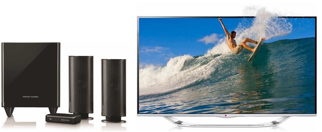 mein deal203 Marantz MS7000/N1B Consolette Wireless Soundsystem bei den Amazon täglichen weltMAIsterlichen Elektronik Deals