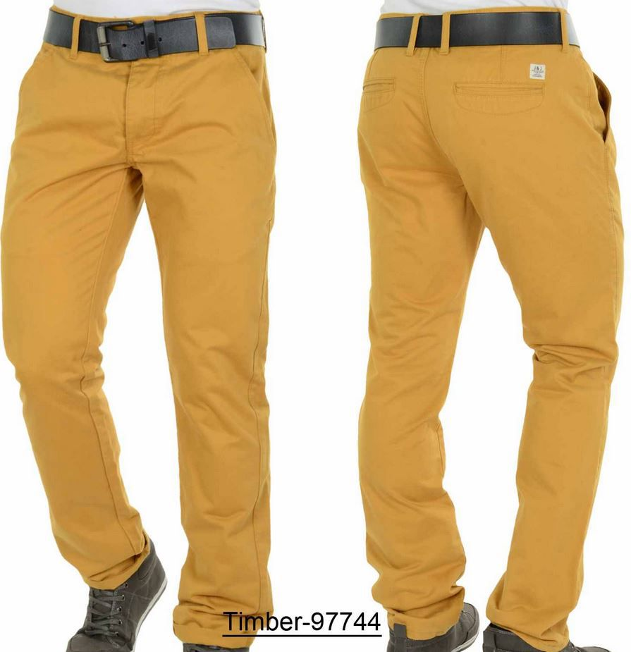 Jack & Jones Bolton Edward   Slim Fit Jeans für je 17,90€