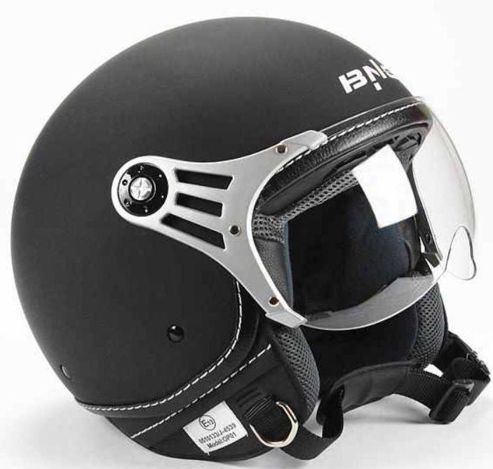 mein deal242  Motorrad & Kraftradteile sowie Motorradkleidung mit 10% PayPal Rabatt bei ebay