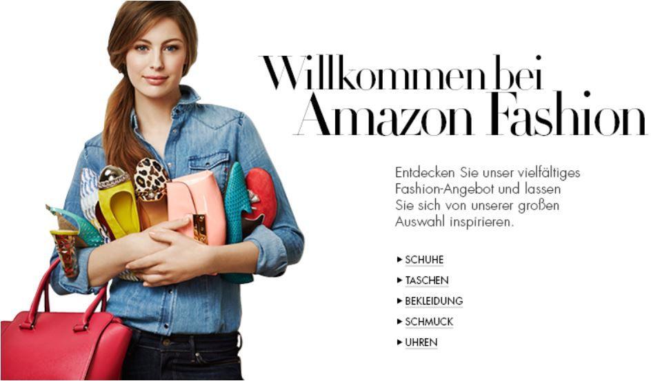 mein deal250 Tipp! Javari zieht um   in Zukunft nur noch bei Amazon.de   Jetzt mit 30% Gutschein (MBW 60€)