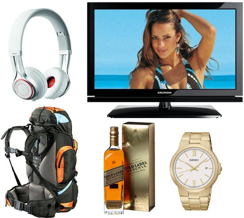 mein deal272 Jabra Revo Wireless Bluetooth On Ear Kopfhörer für 117,99€ bei den Amazon Blitzangeboten