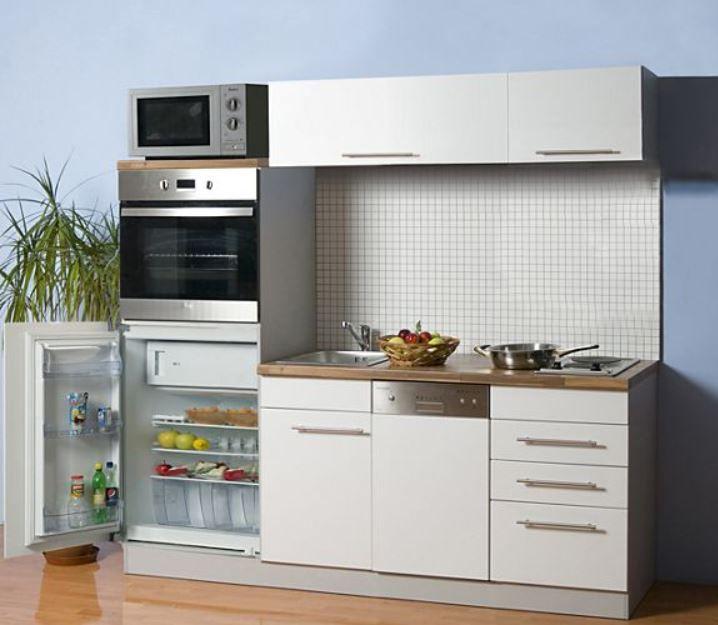 mein deal278 Plus.de   bis 24 Uhr 100€ Rabatt auf alle Küchen (MBW 600€)