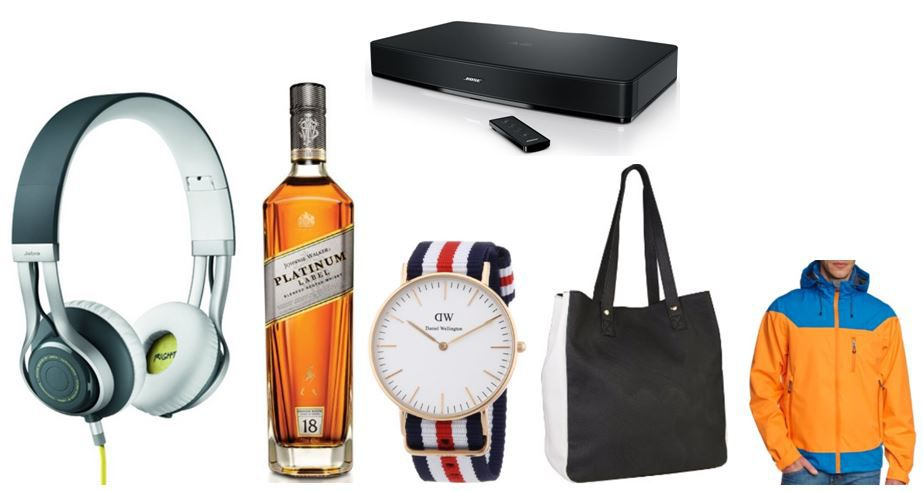 mein deal298 Johnnie Walker Platinum für 52,99€ bei den Amazon Blitzangboten