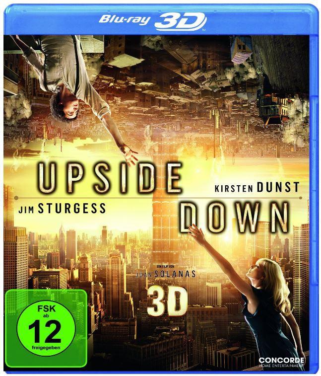 mein deal306 Der große Gatsby 3D für 14,97€ bei den Amazon DVD und Blu ray Angeboten der Woche