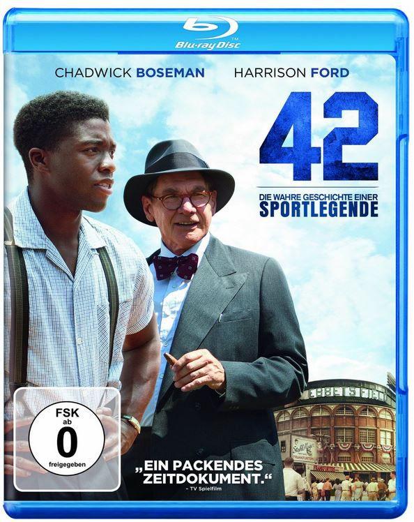 mein deal307 Der große Gatsby 3D für 14,97€ bei den Amazon DVD und Blu ray Angeboten der Woche