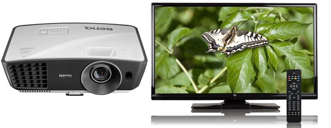 BenQ W750   DLP 3D Projektor bei den Amazon täglichen weltMAIsterlichen Elektronik Deals