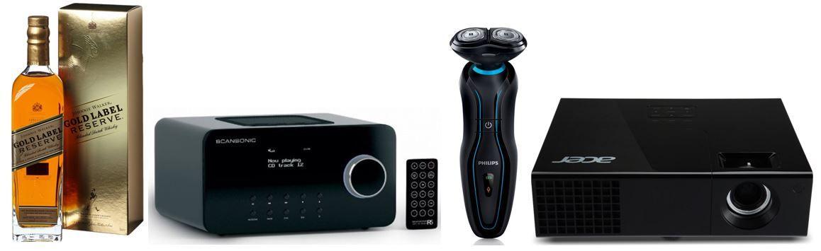 mein deal323 Plantronics RIG Stereo Headset für 86€ bei den Amazon Blitzangboten